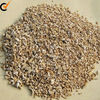 Silver vermiculite raw and expanded(non-asbestos)