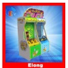Funny family amusement game machine - family fun game