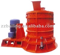 Mining Equipment,Vertical Compound Crusher