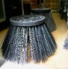 Flat Steel Wire,Steel wir for road sweeping brush