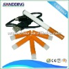 Shenzhen Sandding pretty mini pcc electronic cigarette8084