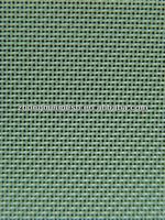 paper mill plain weave fabrics