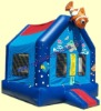 ODM/OED Inflatable Business for sale/Nemo Bouncer (BC-1210)