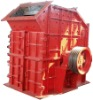 Multichannel stainless steel sugar cane crusher