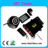 Multifunctions!!gsm/gps vehicle tracking gps107 high search in google