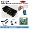 Car digital DVB-T TV Box
