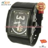 Men Watches OEM watches watches online