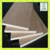 mahogany furniture grade plywood with CARB P2 certificate