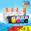 Compatible Ink Cartridges for Brother LC985, LC39 BK/C/M/Y