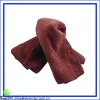microfiber antibacterial dog towel