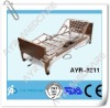 AYR-8211 Semi-Electric home Care Bed .