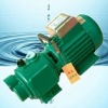 ZGD series Screw self-priming pump
