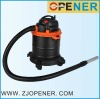 power Ash vacuum (NRJ903CO-20L)