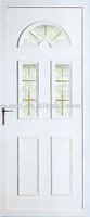 UPVC Door PW003
