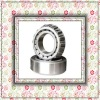 we need distributors of farm machinery 32220 taper roller bearing