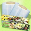 Sell PE food wrap cling film