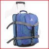travel trolley bag for outdoor 1680D
