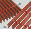 pvc coated expanded wire mesh with competitive price