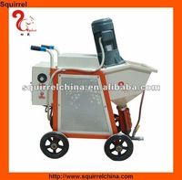 GLP-1 Water-proofing material Spraying Machine