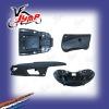 TX200 partes del cuerpo/EMPIRE KEEWAY TX200 Motor Parts