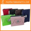 New Design leather case for ipad mini,newest mini ipad case