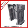 2012 Hot Sale Sand Casting Case Parts