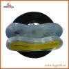 PVC/PP/PE Flat Belt