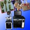 MDK-CO2 laser marking machine