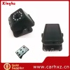security camera systems/surveillence camera