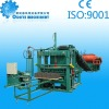 JF-ZY1500C hollow brick making machine