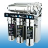HK Household Direct Drinking Water purifiers