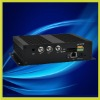 H.264 1 channel WiFi 3G IP Video Server