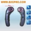HD Digital Video Recorder Car Camera with GPS China Wholesale