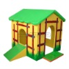 Early childhood PlayToddler Area House,Soft Play,Cheer