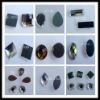 Different shapes DMC Crystal hotfix rhinestone