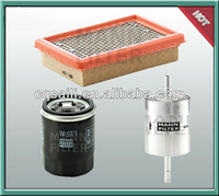 Auto Filter Air Filter for SUZUKI