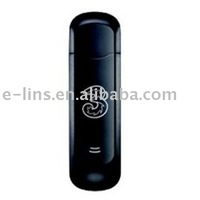 USB 3G HSDPA Dongle 7.2Mbps