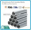 different types of high qualified stainless steel pipe for construction use