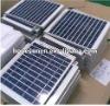 5w solar energy panel for solar system