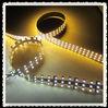 Super Brightness wnon aterproof 3014 led strip light