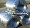 Strong Galvanized Wire(made in Guangzhou)