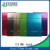 5000mah Portable External Battery Charger