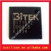 BIT1612 Video decoder IC