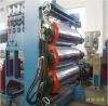 PE PP Foamed Board Production Line