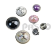 Rivet with diamond/reasonable price/high quality