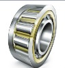 Rollway Cylindrical Roller Bearings MUC5188	MUL5188	MU5188	MCS5188	ML5188