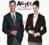 2012 Hot Men and Women Classic Business Suit