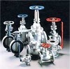 OEM valve Cast iron valve and Pipe Fitting
