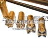CROSS BIT-ROCK DRILLING -DRILL BIT