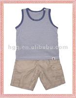 boutique boy apparel factory